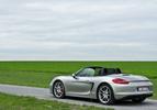 Porsche-Boxster-2012-3