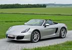 Porsche-Boxster-2012-4