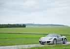 Porsche-Boxster-2012-6