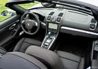 Porsche-Boxster-2012-7