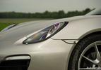 Porsche Boxster S 10