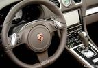 Porsche Boxster S 13