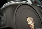 Porsche Boxster S 14
