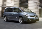 Renault Espace MY2013 (1)