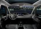 Renault Espace MY2013 (10)