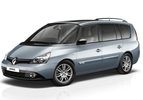 Renault Espace MY2013 (12)