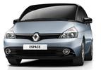 Renault Espace MY2013 (13)