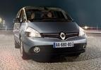 Renault Espace MY2013 (2)