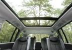 Renault Espace MY2013 (3)