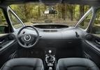 Renault Espace MY2013 (4)