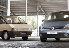Renault Espace MY2013 (5)