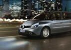 Renault Espace MY2013 (6)