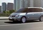 Renault Espace MY2013 (7)