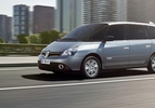 Renault Espace MY2013 (8)