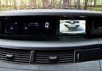 Renault Espace MY2013 (9)