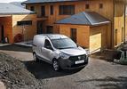Dacia Dokker Van 001