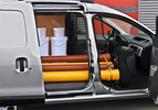Dacia Dokker Van 012
