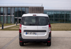 Dacia Dokker Van 013