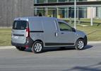 Dacia Dokker Van 016