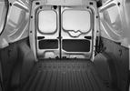 Dacia Dokker Van 018