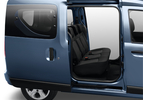 Dacia Dokker Van 023