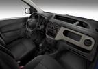 Dacia Dokker Van 025