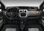 Dacia Dokker Van 027