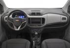 Chevrolet Spin 008