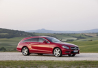 01-2013-mercedes-benz-cls-shooting-brake
