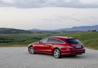 06-2013-mercedes-benz-cls-shooting-brake