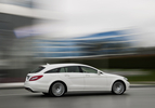 34-2013-mercedes-benz-cls-shooting-brake