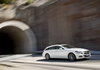 42-2013-mercedes-benz-cls-shooting-brake