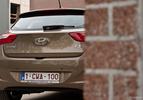 Hyundai-i30-1.6-crdi-2012-10