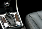Hyundai-i30-1.6-crdi-2012-12