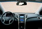 Hyundai-i30-1.6-crdi-2012-15