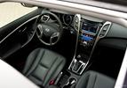 Hyundai-i30-1.6-crdi-2012-4