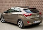 Hyundai-i30-1.6-crdi-2012-7