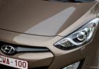 Hyundai-i30-1.6-crdi-2012-8