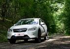 Subaru-xv-2.0d-2012--1