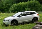Subaru-xv-2.0d-2012--2