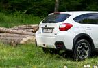 Subaru-xv-2.0d-2012--3