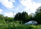 Subaru-xv-2.0d-2012--4