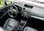Subaru-xv-2.0d-2012--7