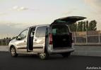 Citroen Berlingo facelift rijtest 10