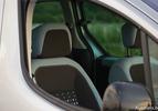 Citroen Berlingo facelift rijtest 12