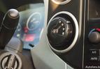 Citroen Berlingo facelift rijtest 17