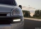 Citroen Berlingo facelift rijtest 19