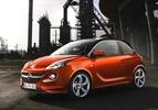Opel Adam 001