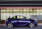 Opel Adam 003