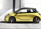 Opel Adam 004